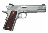 Kimber Stainless II 9mm Luger 3200327