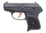 Ruger LCP Custom 380 ACP 3755