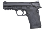 S&W M&P M2.0 SHLD EZ 380 8rd. TS 11663