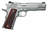 Kimber Stainless II .45 ACP 3200328