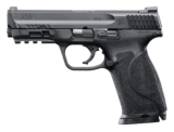 Smith & Wesson M&P9 M2.0 9mm 4.25