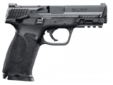 Smith & Wesson 11524 M&P M2.0 9mm