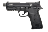 Smith & Wesson 10199 M&P 22 Compact