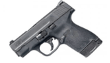 Smith & Wesson 11814 M&P 40 Shield M2.0