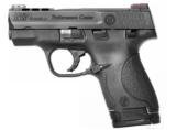 Smith & Wesson M&P40 Shield PC 10109