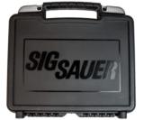 New Sig Sauer 1911 Size Factory Plastic Gun P226