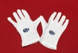 Colt Handling Gloves King Cobra Python Anaconda
