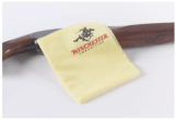 Winchester 12 Gauge Shotgun 308 Rifle Cloth