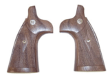 S&W 629 Grips For N Frame Round-Square Conversion