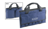 Ruger Blue Range Pouch Free Shipping