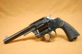 COLT NEW SERVICE WWI 1915 .455 ELEY - 1 of 12