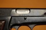 NAZI HIGH POWER 1943 DATED RIG TWO MAGS NICE! - 12 of 15
