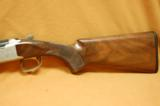 Browning Citori 725 Field 410 Bore/Ga 28 013530913 - 7 of 12