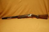 Browning Citori 725 Field 410 Bore/Ga 28 013530913 - 6 of 12