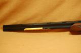 Browning Citori 725 Field 410 Bore/Ga 28 013530913 - 10 of 12