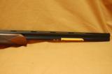 Browning Citori 725 Field 410 Bore/Ga 28 013530913 - 2 of 12