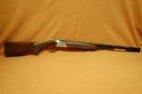 Browning Citori 725 Field 410 Bore/Ga 28 013530913 - 1 of 12