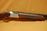 Browning Citori 725 Field 410 Bore/Ga 28 013530913 - 3 of 12