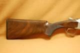 Browning Citori 725 Field 410 Bore/Ga 28 013530913 - 5 of 12