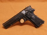 Radom Model 35 (Early, Slotted, C-block) Nazi WW2