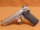 Smith and Wesson S&W Model 4506-1 w/ Box 45 ACP