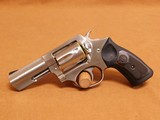 Ruger SP101 327 Federal Magnum (05784) SP-101