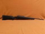 Savage Model 11 Trophy Hunter XP LEFT HAND 6.5 Crd