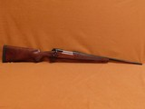 Winchester Model 70 Featherweight 270 Win