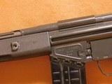 Heckler and Koch H&K HK91 (1981) HK 91 G3-style - 5 of 18