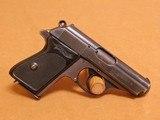 Walther PPK (Waffenamted E/359) Nazi German WW2 - 9 of 18