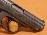 Walther PPK (Waffenamted E/359) Nazi German WW2 - 12 of 18