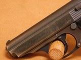 Walther PPK (Waffenamted E/359) Nazi German WW2 - 7 of 18
