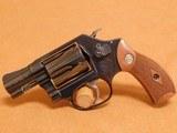 Smith & Wesson Model 36-10 Classics .38 Spl 150184