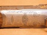 NEW Caesar Guerini Magnus Light (20 Ga, 28-inch) - 12 of 14
