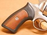 Ruger Super Redhawk (.44 Mag, 7.5-inch, 6-shot) - 7 of 10