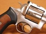 Ruger Super Redhawk (.44 Mag, 7.5-inch, 6-shot) - 8 of 10
