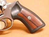 Ruger Super Redhawk (.44 Mag, 7.5-inch, 6-shot) - 2 of 10