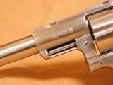 Ruger Super Redhawk (.44 Mag, 7.5-inch, 6-shot) - 4 of 10