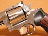 Ruger Super Redhawk (.44 Mag, 7.5-inch, 6-shot) - 3 of 10