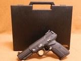 FN Model Five-seveN IOM w/ Box (5.7, 20 rd mags)