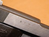 Walther P.38 ac44 (All-Matching) Nazi German WW2 - 4 of 10