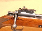 Winchester Model 52 Target (28-inch, Laudensack, 1928) - 5 of 21