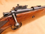 Winchester Model 52 Target (28-inch, Laudensack, 1928) - 21 of 21