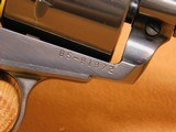 Ruger New Model Super Blackhawk (44 Mag, 10.5-inch) - 12 of 13