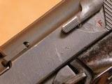 Walther P.38 ac43 K-Block Nazi German WW2 - 4 of 14