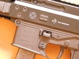 B&T APC9 PRO SB (9mm, 7-inch, BT-36039-SB) - 3 of 11