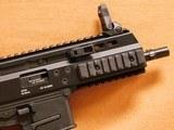 B&T APC9 PRO SB (9mm, 7-inch, BT-36039-SB) - 9 of 11