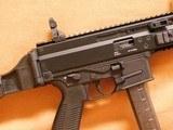 B&T APC9 PRO SB (9mm, 7-inch, BT-36039-SB) - 7 of 11
