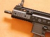 B&T APC9 PRO SB (9mm, 7-inch, BT-36039-SB) - 4 of 11