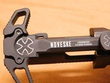 Noveske AR-15/M4 14.5 upper, pinned Surefire Brake - 14 of 14